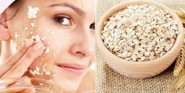 Oat-Meal-and-Butter-Milk-Exfoliating-Pack
