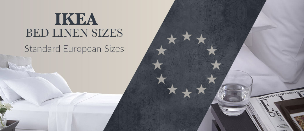 linen_cupboard_ikea-sizes