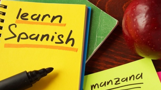 what-is-the-best-way-to-learn-spanish
