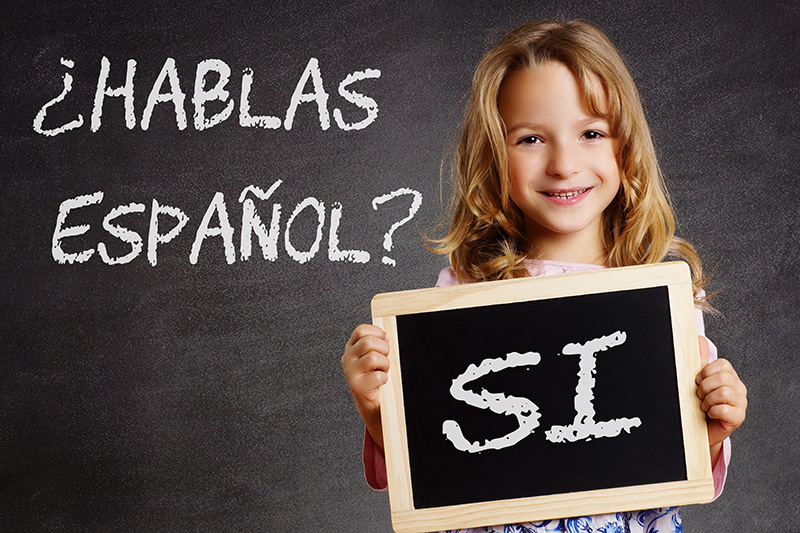 best-way-to-learn-spanish