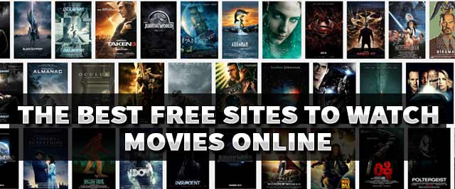 watch-online-movies