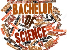 Bachelor-of-Science