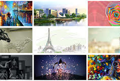 Different-types-of-art