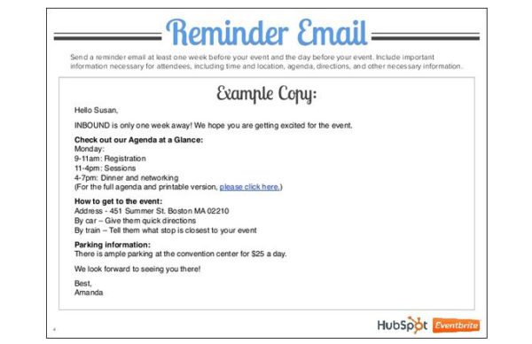 reminder-email-1-600x388