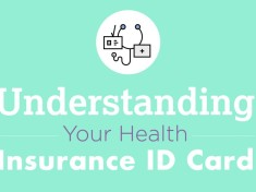 understanding-your-health-insurance-id-card-1024x630