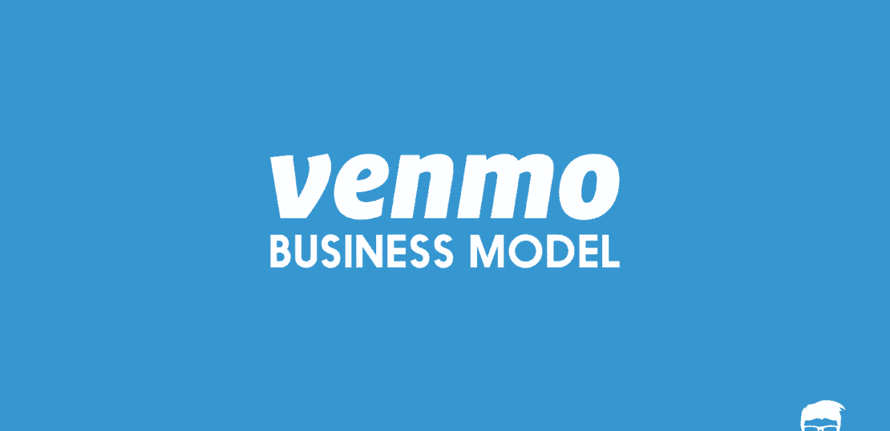 venmo-business-model-15