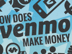venmo-make-money-and-is-it-safe