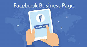 Facebook-business-page-review