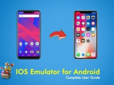 IOS-Emulator-for-Android-1024x576-810x456