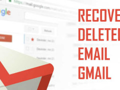 Recover-Deleted-emails-Gmail