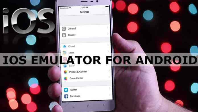 best-ios-emulators-to-run-android-5