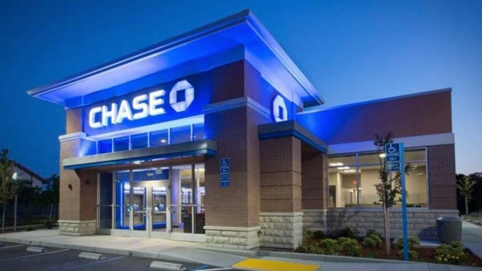 chase-bank-foreign2