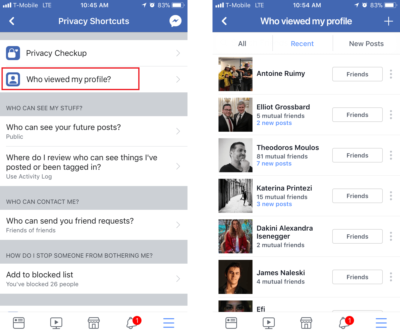 facebook-who-view-profile1
