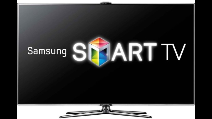 ow to mirror PC to Samsung SMART TV?