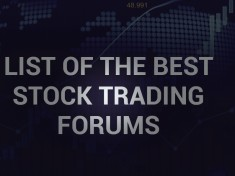 the-10-best-stock-trading-forums