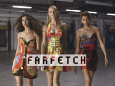 Is it safe to buy from Farfetch?
